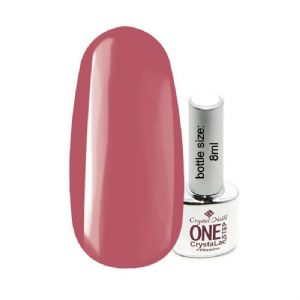 One Step Decor - 16 (8ml)